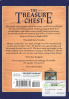 TREASURE CHEST, THE # 1: ANGEL OF THE BATTLEFIELD