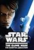 STAR WARS THE CLONE WARS: THE ESSENTIAL COLLECTION