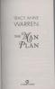 MAN PLAN, THE