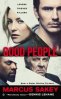 GOOD PEOPLE (MOVIE TIE-IN EDITION)