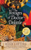 VOYAGESOF DOCTOR DOLITTLE, THE
