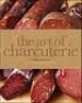 ART OF CHARCUTERIE, THE