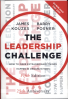 LEADERSHIP CHALLENGE, 5TH EDITION, THE: HOW TO MAKE EXTRAORDINARY THINGS HAPPEN IN ORGANIZATIONS