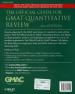 GMAT QUANTIATIVE REVIEW 2E