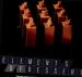 ELEMENTS OF DESSERT, THE