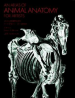 ATLAS OF ANIMAL ANATOMY FOR ARTISTS, AN