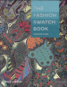 FASHION SWATCH BOOK, THE