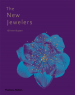 NEW JEWELERS, THE: DESIRABLE / COLLECTABLE / CONTEMPORARY