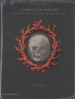 CABINET OF RARITIES: ANTIQUARIAN OBSESSIONS AND THE SPELL OF DEATH