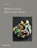 MAISON GOOSSENS: COUTURE JEWELRY
