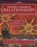 SECRET LANGUAGE OF RELATIONSHIPS, THE