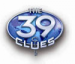39 CLUES BOOK EIGHT, THE