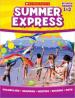 SUMMER EXPRESS: BETWEEN GRADES 1-2