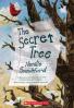 SECRET TREE, THE