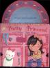 PRETTY PRINCESS: A VANITY TABLE BOOK