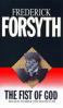 FIST OF GOD, THE