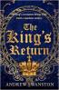 KING'S RETURN, THE