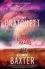 LONG MARS, THE (LONG EARTH 3)