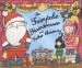 FAIRYTALE HAIRDRESSER AND FATHER CHRISTMAS, THE
