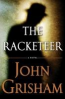 RACKETEER, THE