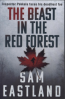 BEAST IN THE RED FOREST, THE