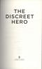 DISCREET HERO, THE