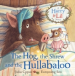 HOG, THE SHREW AND THE HULLABALOO, THE (HARRY & LIL STORY 02)