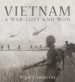 VIETNAM: A WAR LOST AND WON (THE ILLUSTRATED EDITION)(PROMO)