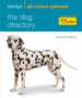 DOG DIRECTORY, THE