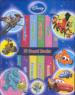 HAMLYN ALL COLOUR : 200 RECIPES FOR KIDS