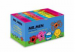MR. MEN ONE-A-DAY BOXED SET