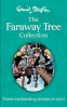 FARAWAY TREE COLLECTION, THE (3-BOOK)