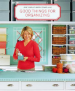 GOOD THINGS FOR ORGANIZING: GOOD THINGS WITH MARTHA STEWART LIVING