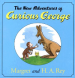 NEW ADVENTURES OF CURIOUS GEORGE, THE