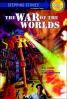 WAR OF THE WORLDS (SUA)