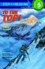 TO THE TOP! (STEP INTO READING 5)