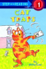 CAT TRAPS (STEP INTO READING 1)