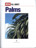 ALL ABOUT PALMS