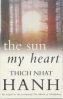 SUN MY HEART FROM MINDFULNESS TO INSIGHT CONTEMPLATION, THE
