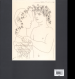 PICASSO: THE COMPLETE VOLLARD SUITE PRINTS