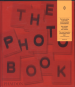 PHOTOGRAPHY BOOK, THE (2ND ED.)