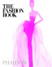 FASHION BOOK, THE