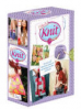HOW TO KNIT (SLIPCASE)