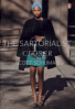 SARTORIALIST II, THE: BESPOKE EDITION