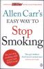 ALLEN CARR'S EASY WAY TO STOP SMOKING