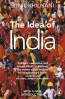IDEA OF INDIA, THE