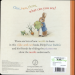 PETER RABBIT FIRST WORDS: A SLIDE-AND-SEE BOOK