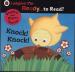 KNOCK! KNOCK! (I'M READY...TO READ)