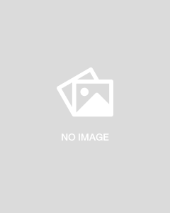 VERY HUNGRY CATERPILLAR, THE (BOOK & PLUSH)