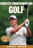 COMPLETE CONDITIONING FOR GOLF (DVB)